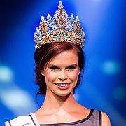 20171009 Miss Nederland finale 2017