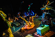 2017/04/19-The Regrettes @ The Constellation room
