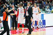 DESCRIZIONE : Varese Lega A 2013-14 Cimberio Varese Granarolo Virtus Bologna<br /> GIOCATORE : Fabrizio Frates<br /> CATEGORIA : Ritratto Delusione<br /> SQUADRA : Cimberio Varese<br /> EVENTO : Campionato Lega A 2013-2014<br /> GARA : Cimberio Varese Granarolo Virtus Bologna<br /> DATA : 26/12/2013<br /> SPORT : Pallacanestro <br /> AUTORE : Agenzia Ciamillo-Castoria/G.Cottini<br /> Galleria : Lega Basket A 2013-2014  <br /> Fotonotizia : Varese Lega A 2013-14 Cimberio Varese Granarolo Virtus Bologna<br /> Predefinita :