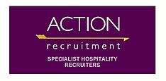 Action Recruitment 23.08.2017