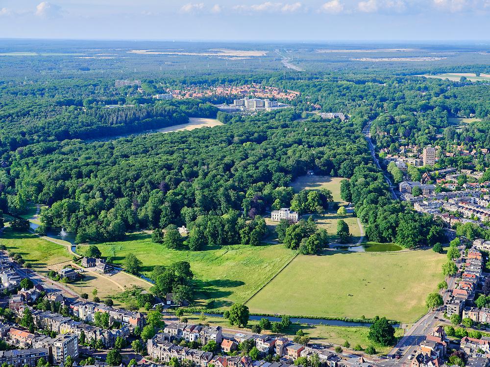 Nederland, Provincie, Gemeente; 27-05-2020; <br /> <br /> QQQ<br /> <br /> luchtfoto (toeslag op standard tarieven);<br /> aerial photo (additional fee required)<br /> copyright © 2020 foto/photo Siebe Swart