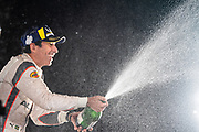 October 10-12, 2019: IMSA Weathertech Series, Petit Le Mans: #7 Acura Team Penske Acura DPi, DPi: Helio Castroneves