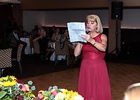 Suzanne and Lorraine Wedding Reception 10-05-19