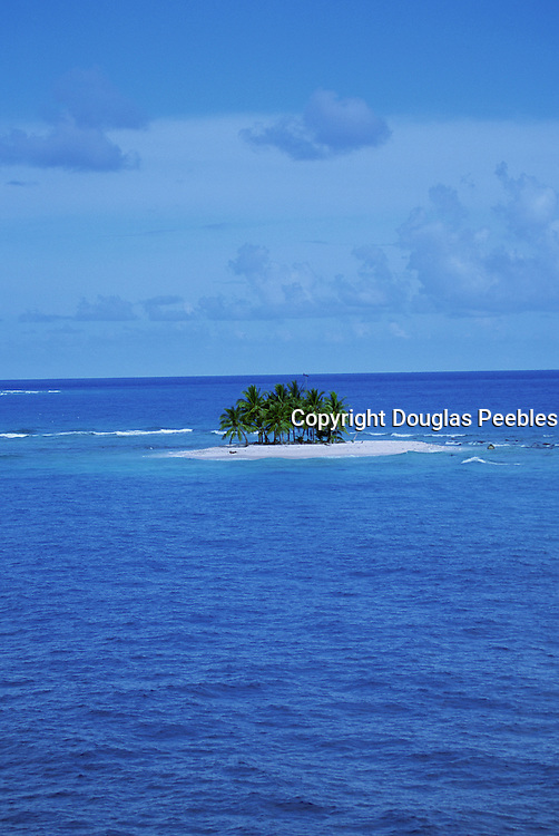 Woleai Island, Yap, Caroline Islands, Federated States of Micronesia, Micronesia<br />