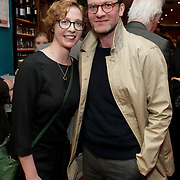 1.5.2018 Abbey Theatre On Raftery's Hill opening
