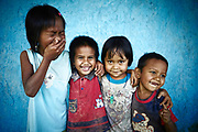 Travel photography of Mike Mulcaire photographer