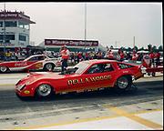 1984 NHRA Gatornationals1984 GNV GatorNationals1984 8412 GNV GatorNationals
