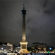 La colonna di Nelson In Trafalgar Square<br /> <br /> The Nelson Column in Trafalgar Square<br /> <br /> #6d, #photooftheday #picoftheday #bestoftheday #instadaily #instagood #follow #followme #nofilter #everydayuk #canon #buenavistaphoto #photojournalism #flaviogilardoni <br /> <br /> #london #uk #greaterlondon #londoncity #centrallondon #cityoflondon #londontaxi #londonuk #visitlondon<br /> <br /> #photo #photography #photooftheday #photos #photographer #photograph #photoofday #streetphoto #photonews #amazingphoto #blackandwhitephoto #dailyphoto #funnyphoto #goodphoto #myphoto #photoftheday #photogalleries #photojournalist #photolibrary #photoreportage #pressphoto #stockphoto #todaysphoto #urbanphoto