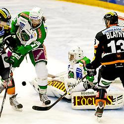 20111220: AUT, Ice Hockey - EBEL League 2011-2012, 32nd Round