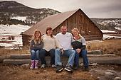PS retreat#224 04-06-2021 family#2