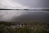 White Lake Provincial Park, White River, ON