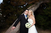 Susan & Darren Wedding Gallery