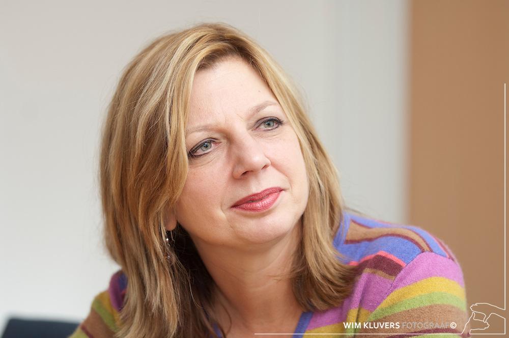 Lorette Schrijver