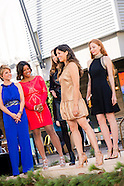 Sonoran Living Live at Biltmore Fashion Park 2014