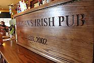 Keegan's Irish Pub