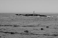 Rye Beach, New Hampshire.  ©2015 Karen Bobotas Photographer