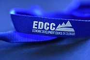 EDCC Annual Conference