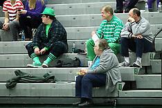 20150110 Carthage Reds at Illinois Wesleyan Titans Men's and Women's basketball photos