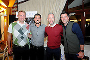 Julian Speroni Golf Day 090915