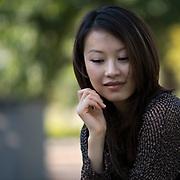 MM: Renee Li / 3691624