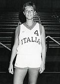 Silvia Daprà