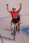CYCLING_Velodrome_MR