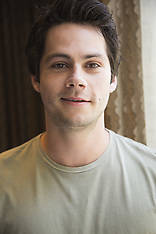 Dylan O'Brien- 6 Aug 2017