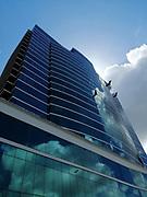 Century Tower / Ciudad de Panamá.