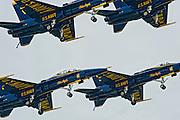 Jones Beach Airshow Blue Angels 5-28-2010