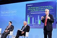 Carlyle DC Investor Conference