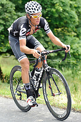 05.07.2010, AUT, 62. Österreich Rundfahrt, 2. Etappe, Landeck-Kitzbüheler Horn, im Bild , EXPA Pictures © 2010, PhotoCredit: EXPA/ S. Zangrando / SPORTIDA PHOTO AGENCY