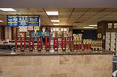 2018 HAA Bowling Tournament - Photos