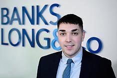 210303 - Banks Long & Co | logo
