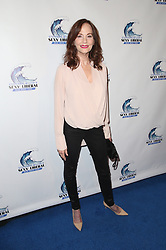 The Stephanie Miller's Sexy Liberal Blue Wave Tour at The Saban Theatre in Beverly Hills, California on November 3, 2018. CAP/MPI/FS ©FS/MPI/Capital Pictures. 03 Nov 2018 Pictured: Lesley Ann Warren. Photo credit: FS/MPI/Capital Pictures / MEGA TheMegaAgency.com +1 888 505 6342