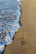 Is, Two Mile Hollow Beach, Long Island, Two Mile Hollow Ln, East Hampton, NY
