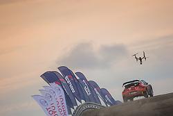 June 30, 2017 - Mikolajki, Pologne - Mikkelsen (Credit Image: © Panoramic via ZUMA Press)