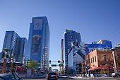 20150122 - Super Bowl XLIX - City Views