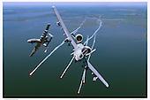 Attack Jets