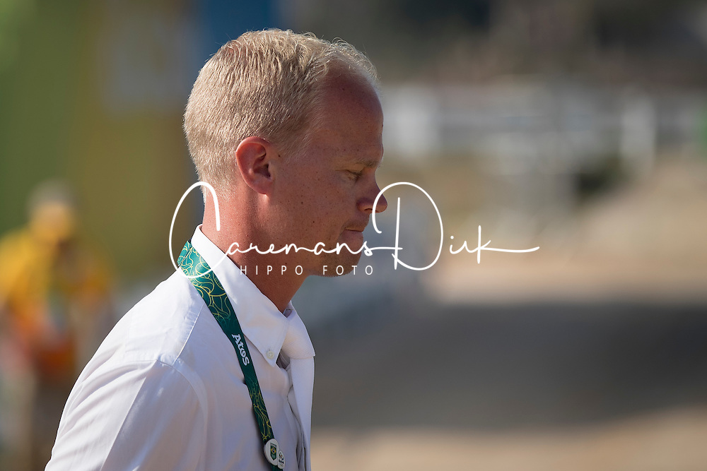 Guery Jerome, BEL<br /> Olympic Games Rio 2016<br /> © Hippo Foto - Dirk Caremans<br /> 17/08/16