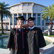 University of Florida-Graduation