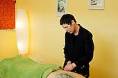 Montavilla Community Acupuncture