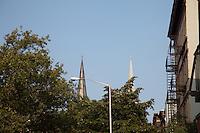 East Williamsburg