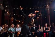 The Voices of Women In Flamenco   Artsi   Photos by Contigo Photos and Films