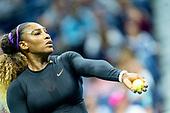 Tennis_US_Open_2019-08-26