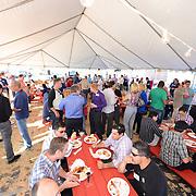 AIS Data Centers BBQ Beer Bandwidth Event 2014