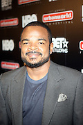 F. Gary Gray at The 13th Annual UrbanWorld Film Festival Premiere of ' Law Abiding Citizen'  held at AMC 34th Street on September 23, 2009 in New York City