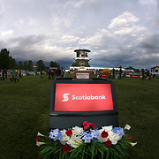 2013 Spruce Meadows Continental