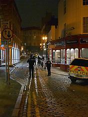 Police Kent