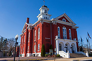 March 21, 2020 -- On Friday, March 20th the Montour County commissioners closed the courthouse to the public in response to the COVID-19 pandemic. The offices remained staffed and open but all business must be done by mail, email, or phone.