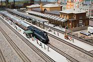 2016-02-20 - Fort Vic Model Trains
